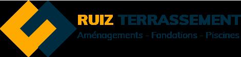 Ruiz Terrassement